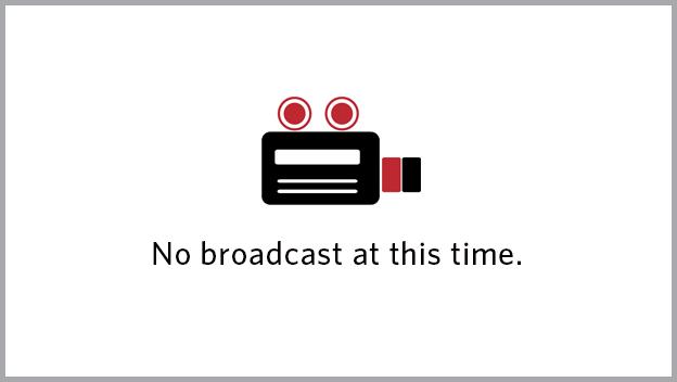 no_broadcast