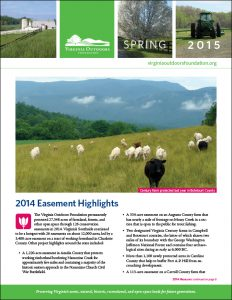 2015_vof_newsletter_spring_cover